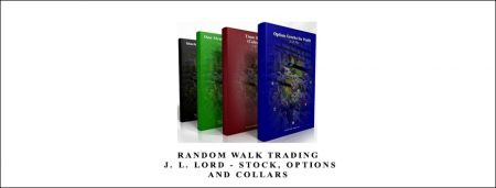 J. L. Lord – Stock, Options and Collars