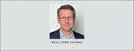 Real-Time Course