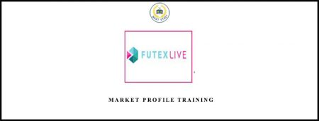 Market Profile Training