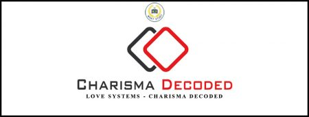 Love Systems Charisma Decoded