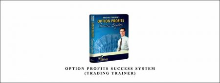 Option Profits Success System (Trading Trainer)