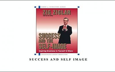 Success and Self Image