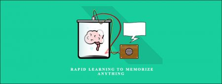 Rapid Learning to Memorize anything