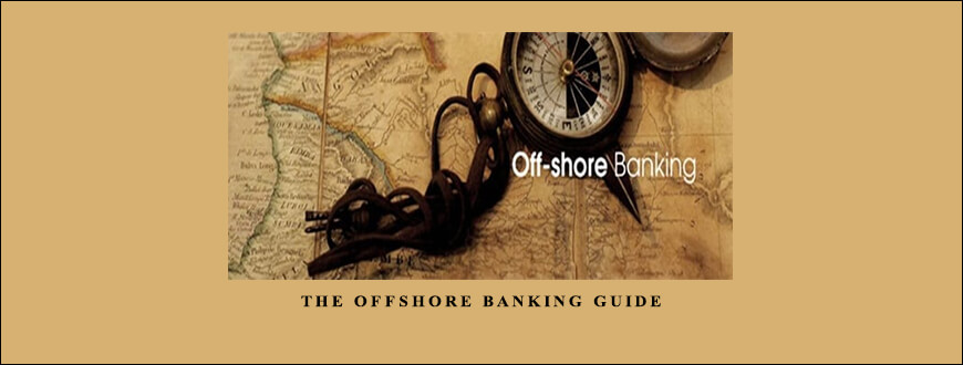 ExpatWealth – The Offshore Banking Guide