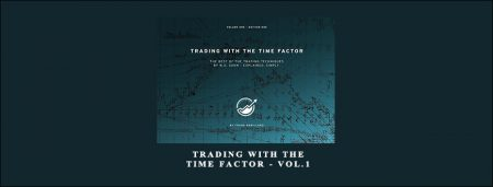 Trading with the Time Factor – vol.1