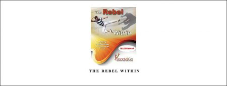 Ready2Go – The Rebel Within