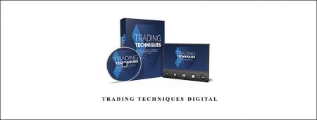 Trading Techniques Digital