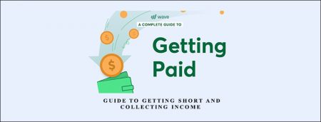 Guide to Getting Short and Collecting Income