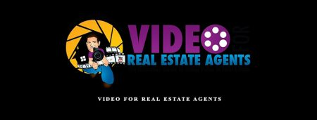 Stephen Garner – Video For Real Estate Agents